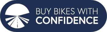 MCIA-BuyBikesWithConfidence-Logo.jpg