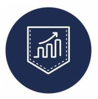icon-statistics.JPG