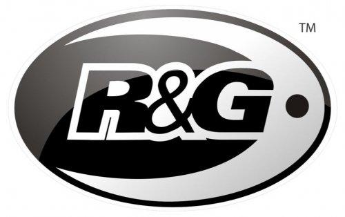 Racing Technique Ltd