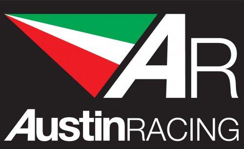 Austinracing