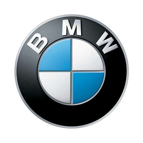 BMW UK Ltd