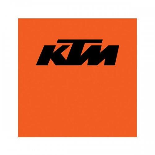 KTM Sportmotorcycle UK