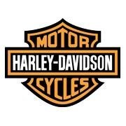 Harley-Davidson Europe Ltd