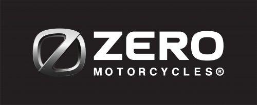 Zero Motorcycles B.V.