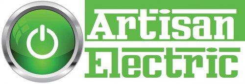 Artisan Electric LLP