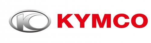 Kymco UK Ltd