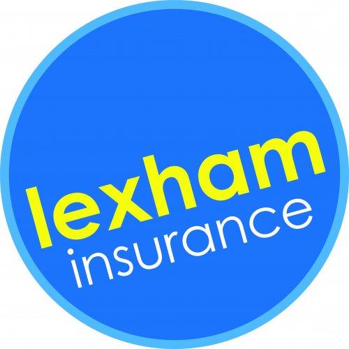 Lexham Insurance Consultants Ltd