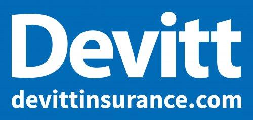 Devitt Insurance Services