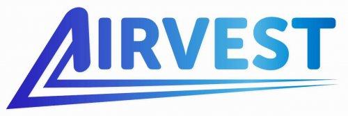 Airvest Ltd