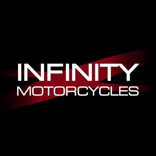 RDM Ltd t/a Infinity Motorcycles Ltd