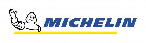 Michelin Tyre Plc