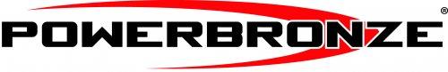 Powerbronze International Ltd