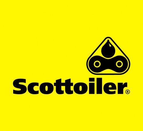 Scottoiler (Scotland) Ltd