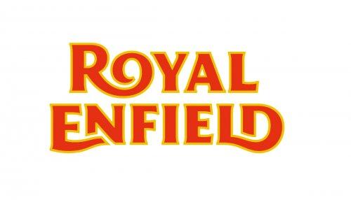 Royal Enfield (UK) Ltd