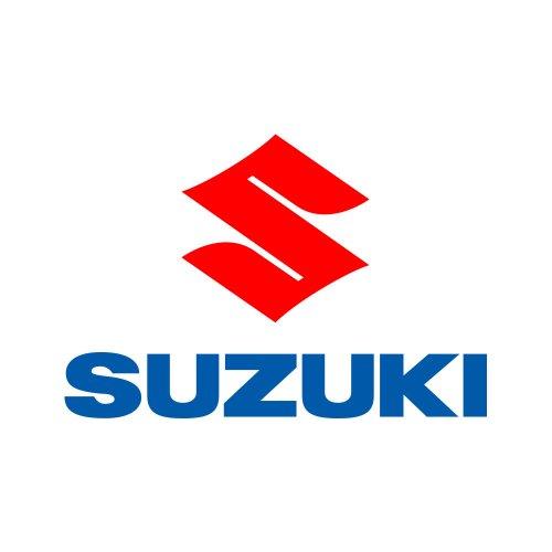 Suzuki GB PLC