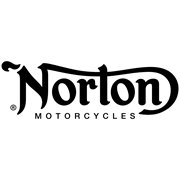 The Norton Motorcycle Co.