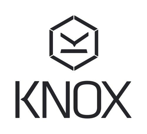 Planet Knox Ltd