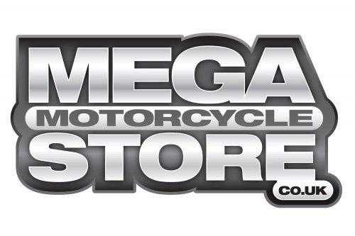 Motorcycle Mega Stores