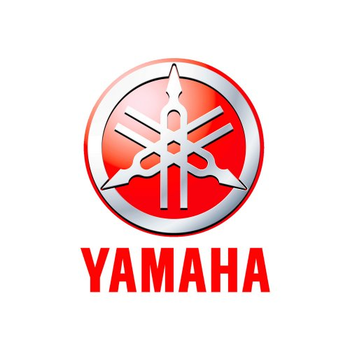 Yamaha Motor Europe NV