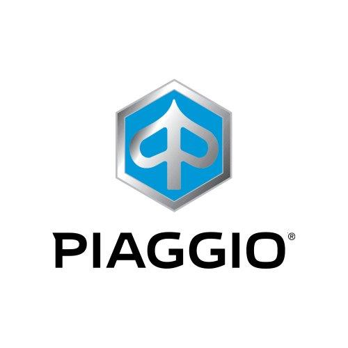 Piaggio & C Spa