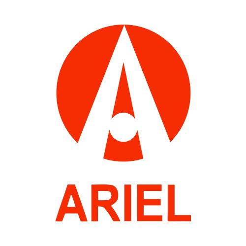 Ariel Motor Company (Automotive) Ltd