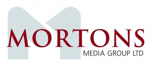 Mortons Media Group Ltd