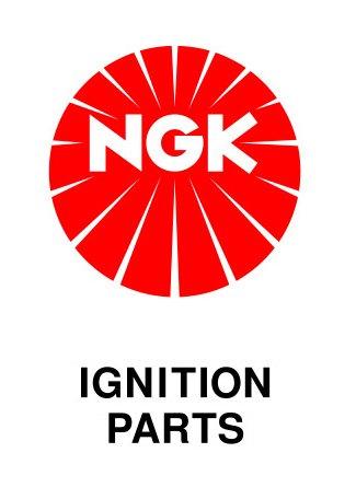 NGK Spark Plugs (UK) Ltd