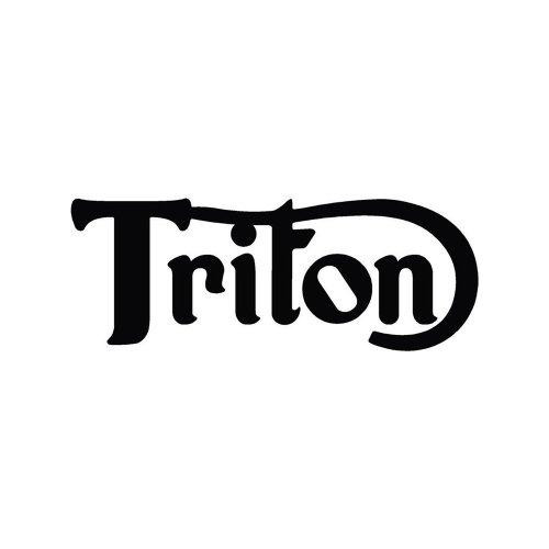 Triton Motorcycles Ltd