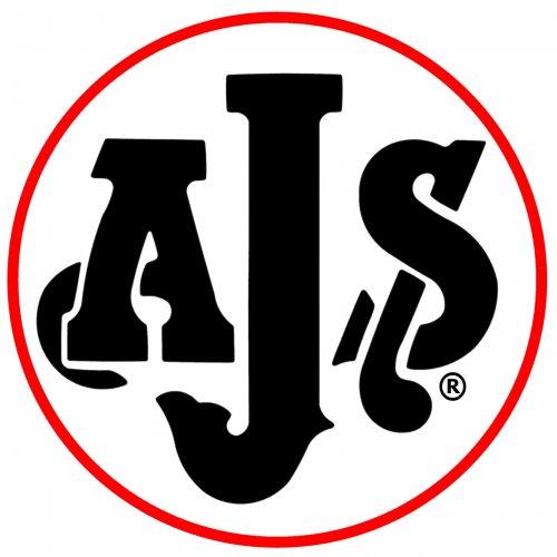 AJS Motorcycles Ltd