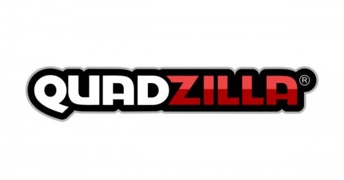 Quadzilla Ltd