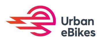 Urban eBikes Ltd