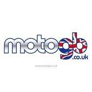 Moto GB Ltd