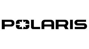 Polaris Britain Ltd
