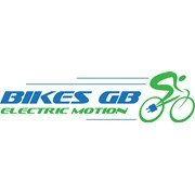 BIKES G.B. (RYE) Ltd