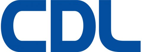 CDL Vehicle Information Services Ltd