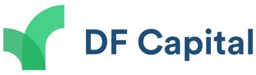 Distribution Finance Capital Ltd