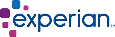Experian Limited
