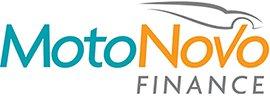 MotoNovo Finance Ltd