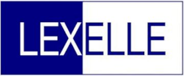 Lexelle Limited