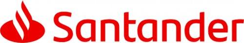Santander Consumer Finance (UK) PLC