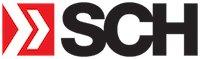 SCH Limited