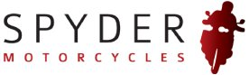 Spyder Events Ltd