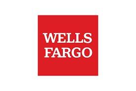 Wells Fargo Capital Finance (UK) Ltd