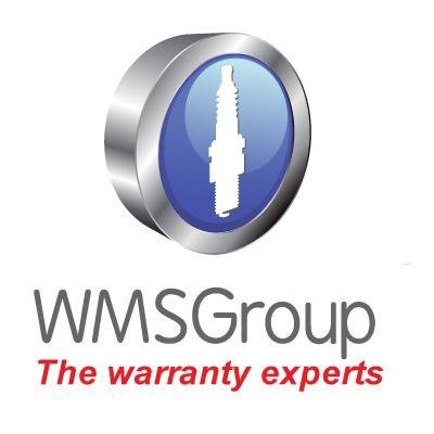 WMS Group