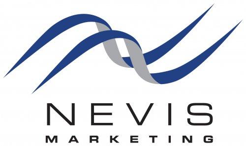Nevis Marketing Ltd