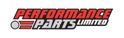 Performance Parts Ltd