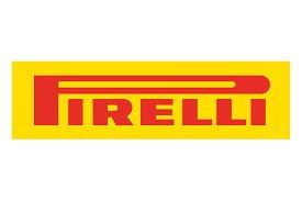 Pirelli Tyres UK Ltd