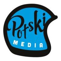 Potski Media Ltd