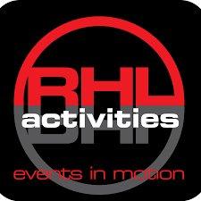 RHL Activites Ltd