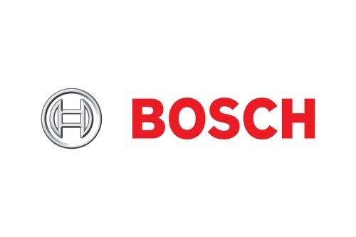 Robert Bosch Ltd